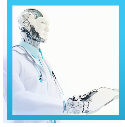 AI Healthcare Solutions